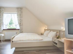 Pension Haus Brieden, Гостевые дома  Винтерберг - big - 35