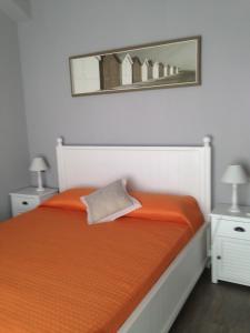Appartamento Ambra - AbcAlberghi.com