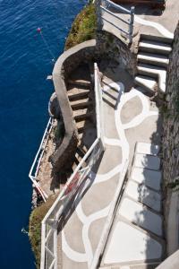 Capri Palace (8 of 85)