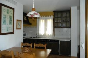 Apartamentos Villafaro Conil, Apartmanok  Conil de la Frontera - big - 58