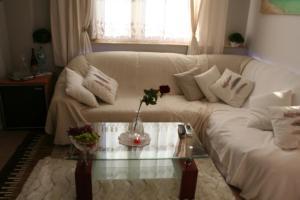 Apartament Centrum 3 pokojowy