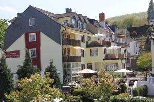 Ferienhaus Nehring - Gimmigen