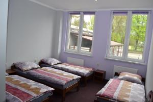 Hostel Mikołajczyka59