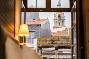 Exe Almada Porto (4 of 45)