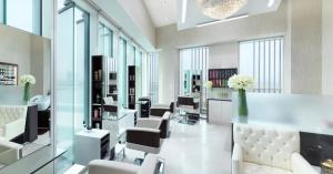 Four Seasons Hotel Abu Dhabi at Al Maryah Island (34 of 79)