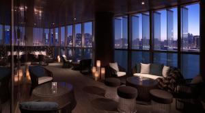 Four Seasons Hotel Abu Dhabi at Al Maryah Island (27 of 79)