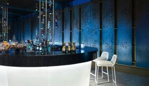 Four Seasons Hotel Abu Dhabi at Al Maryah Island (31 of 79)