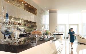 Four Seasons Hotel Abu Dhabi at Al Maryah Island (28 of 79)