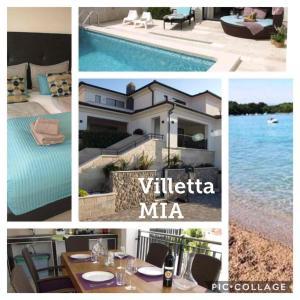 Villetta Mia