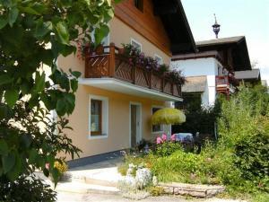 obrázek - Appartements Haus Bergland