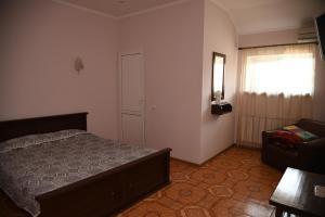 Guest house Krepost - Leninakan