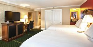 Bourbon Orleans Hotel (11 of 53)