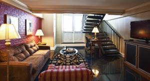 Bourbon Orleans Hotel (14 of 53)