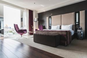 11 Mirrors Design Hotel (7 of 101)