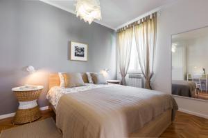 Apartments Tomislav Primorska