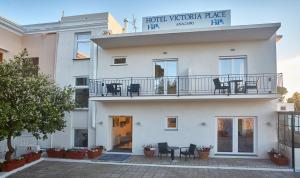 Hotel Victoria Place - AbcAlberghi.com