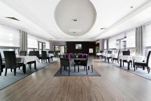 Hotel Polesie