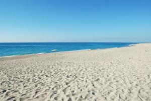Black Sea Breeze - Hrybivka