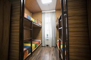 Raduzhny Hostel - Besedy