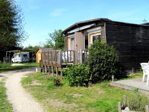 Location gîte, chambres d'hotes Le Petit Marais dans le département Loir et Cher 41