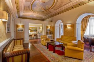 La Residenza - AbcAlberghi.com