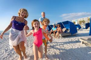 TradeWinds Island Grand Resort (7 of 48)