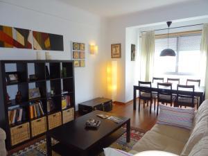 Apartamento Lisboa, 2790-072 Carnaxide