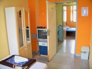 Yo Ho Hostel, Ostelli  Varna - big - 2