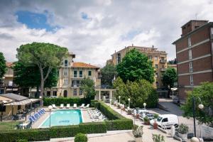 Hotel Lidò - AbcAlberghi.com