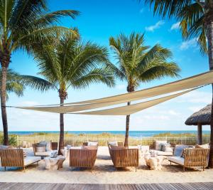 The Ritz-Carlton Key Biscayne, Miami (24 of 33)