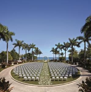 The Ritz-Carlton Key Biscayne, Miami (29 of 33)
