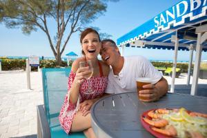 RumFish Beach Resort by TradeWinds (14 of 45)