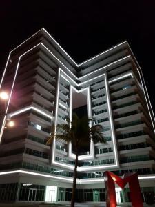 obrázek - Departamento Torre Eme