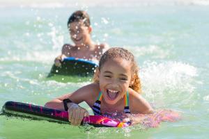 RumFish Beach Resort by TradeWinds (24 of 45)