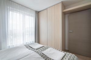 Apartament 65 Przy plazy