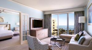 The Ritz-Carlton Key Biscayne, Miami (17 of 33)