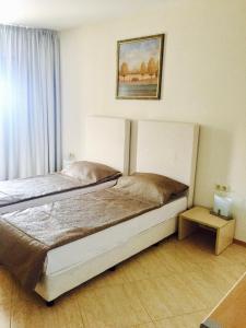 Apartments Aheloy Palace, Апартаменты  Ахелой - big - 66