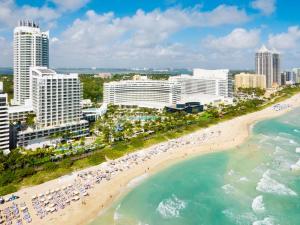 Fontainebleau Miami Beach (6 of 39)