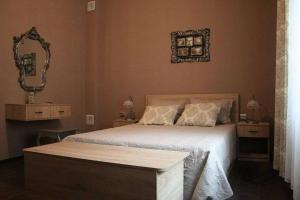 Yavor Apartment