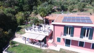 obrázek - Casa Gioiosa