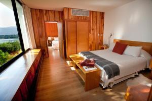 Hotel Antumalal (9 of 92)