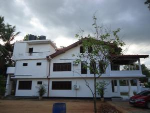 Rajarata White Palace, Hotely  Anuradhápura - big - 28