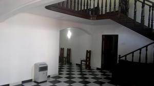 Rajarata White Palace, Hotely  Anurádhapura - big - 46