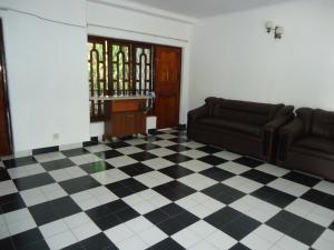 Rajarata White Palace, Hotely  Anuradhápura - big - 37