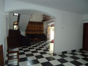 Rajarata White Palace, Hotely  Anurádhapura - big - 12