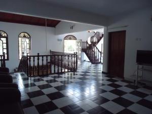 Rajarata White Palace, Hotely  Anurádhapura - big - 25