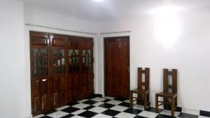 Rajarata White Palace, Hotely  Anurádhapura - big - 22