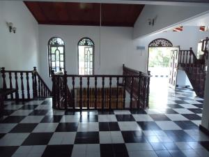 Rajarata White Palace, Hotely  Anurádhapura - big - 21