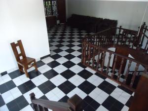 Rajarata White Palace, Hotely  Anurádhapura - big - 17