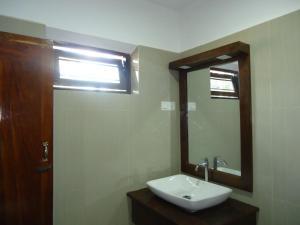 Rajarata White Palace, Hotely  Anurádhapura - big - 19